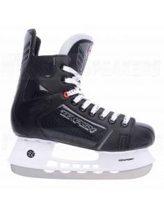 Tempish Ultimate SH 60 Ice Hockey Skates Black