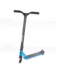 Tempish XBD ELOX Pro Scooter Blue