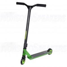 Tempish XBD ELOX Pro Scooter Green