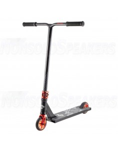 Tempish Big Boy Pro Scooter Black