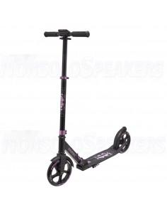 Tempish Nixin 200 AL Adult Scooter Pink