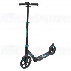 Tempish Nixin 200 AL Adult Scooter Blue
