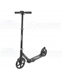 Tempish Nixin 230 AL Adult Scooter Black