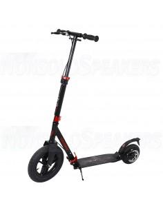 Tempish Tecniq Air Adult Scooter Black