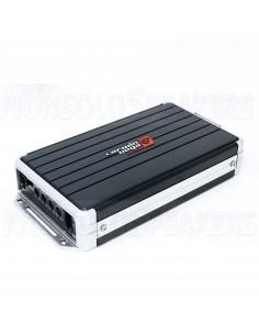 Cerwin-Vega B51 Amplifier mono class D 500W