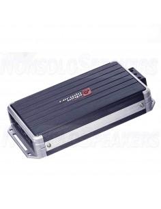 Cerwin Vega B52 Amplifier class D 500w 2 channel