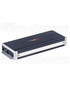 Cerwin-Vega B55 Amplifier class D 1900w 5 channel