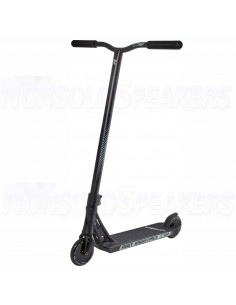 Root Industries Air RP Pro Scooter Black