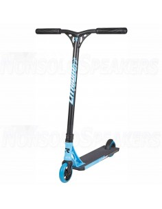 Root Industries Lithium Pro Scooter Blue