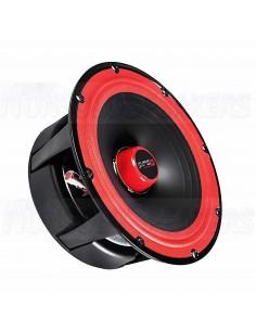"""Cerwin-Vega PRO 6,5"""" midrange speakers"""