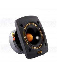 """Cerwin-Vega Stroker PRO 1"""" tweeter speakers"""