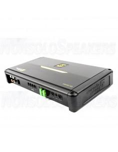 Cerwin Vega – S9500.2D Amplifier 2 channel class D