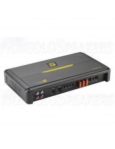 Cerwin Vega – S91000.1D Amplifier mono class D