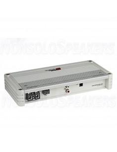 Cerwin-Vega SRPM700.4DW Amplifier 4 channel class D