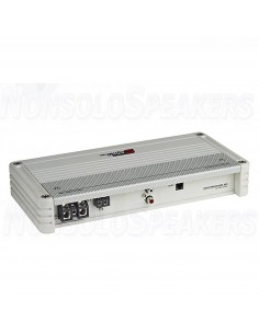 Cerwin-Vega SRPM1000.1DW Amplifier mono class D