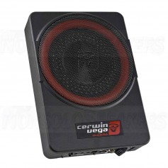 Cerwin Vega vpas10
