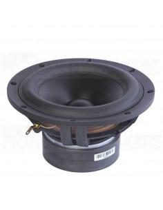 "SB23MFCL45-4 - Subwoofer 8"" SB Acoustics - 4 ohm"