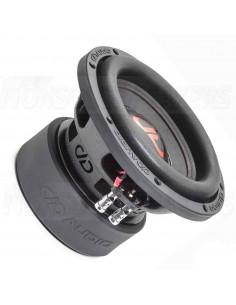 dd audio dd500