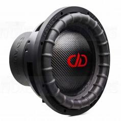 dd9000