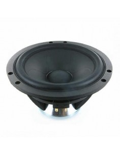 "18WU/8741T00 - 6.5"" Midwoofer Scan Speak 8ohm"