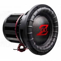 DIGITAL DESIGNS CB-Z315 D1,5 double coil 38 cm 1,5+1,5 ohm