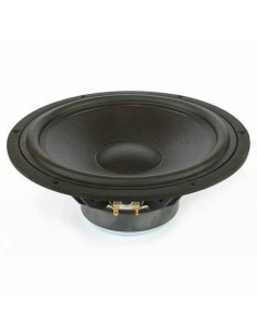 "26W/4534G00 - 10"" Woofer Scan Speak - 4ohm"