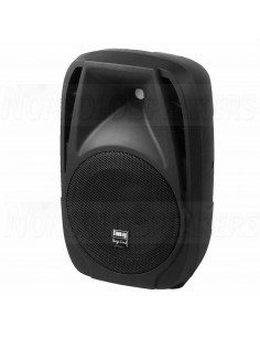 PAK-10DMP Active DJ