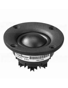 Wavecor TW030WA13 neodymium tweeter 4ohm