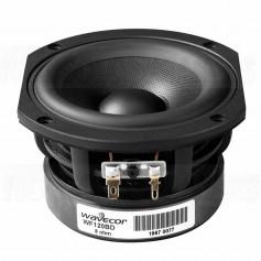 Wavecor WF120BD07 11 cm bass midrange 4ohm