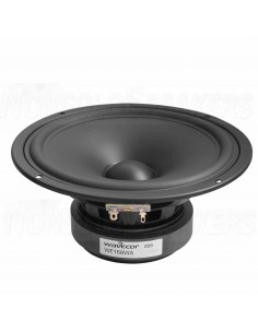 Wavecor WF168WA01 15cm bass midrange 4 ohm