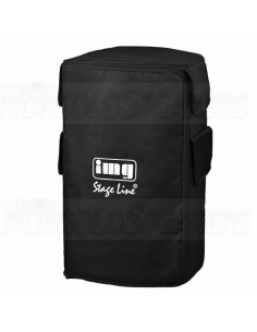 IMG STAGELINE BAG-12M