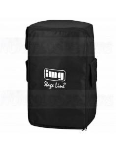 IMG-STAGE-LINE-BAG-10M
