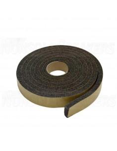 CTK Soft tape polyurethane adhesive tape 2.0 m