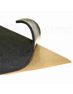 CTK SilenceFix10 500x400mm foam adesive