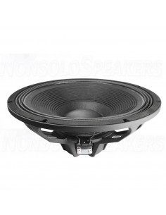 "Faital 118HP1042 - Subwoofer 18"" Neodimio 8ohm"
