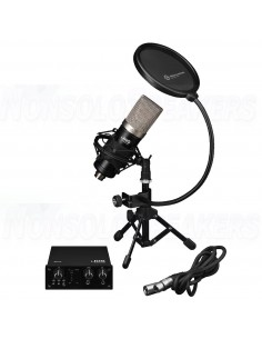 IMG STAGELINE PODCASTER-1