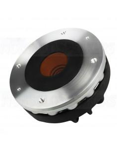 "Faital HF146 Compression Driver 1,4"" Neodimio - 8ohm"