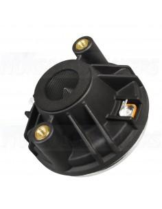"Faital HF106 -Compression Driver 1"" Neodimio - 8 ohm"