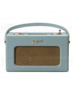 Roberts Radio REVIVAL RD70 DAB+/DAB/FM Duck Egg