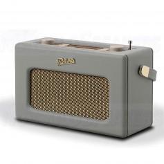 Roberts Radio REVIVAL RD70 DAB+/DAB/FM Dove Grey