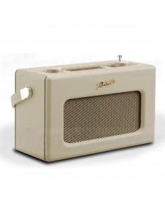 Roberts Radio REVIVAL RD70 DAB+/DAB/FM Pastel Cream