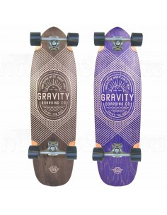 "Gravity 29"" Mini"