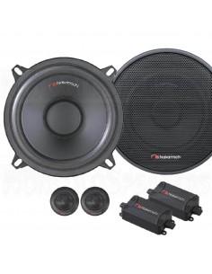 """Nakamichi NSE-CS1357 5 """"2-way component speaker kit"""
