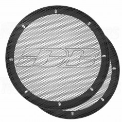 Deaf Bonce GDB-80 Grill pair (2 pieces)