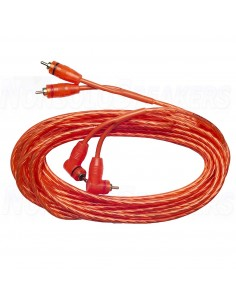 Avatar RCA Cable 5 meter RB-5101- RB5101