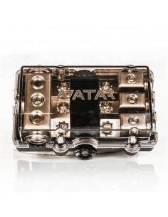 HB-42 mini Avatar ANL fuse holder
