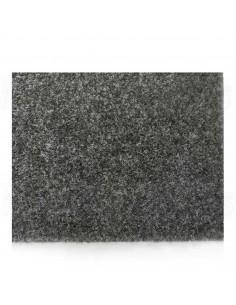 Adhesive moquette ANTHRACITE - 150x70cm