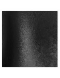 Eco leather YAC815 N 100 x 140 cm roll