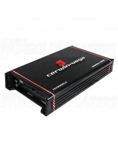 Cerwin Vega HED 1000.2 2 channel amplifier 1000W