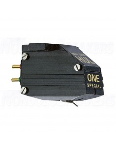 Van Den Hul The MC-One Special MC Phono Cartridge